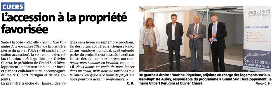 article-var-matin-24-05-2014
